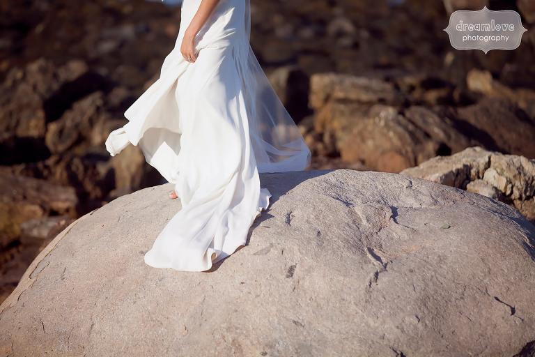 odiorne-state-park-nh-wedding-22