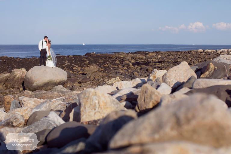 odiorne-state-park-nh-wedding-23