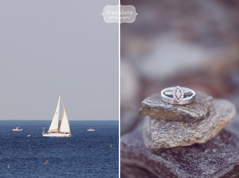 odiorne-state-park-nh-wedding-25