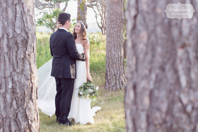 odiorne-state-park-nh-wedding-26
