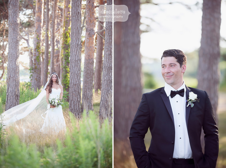 odiorne-state-park-nh-wedding-28