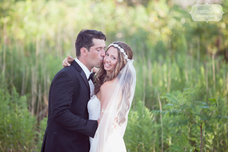 odiorne-state-park-nh-wedding-29