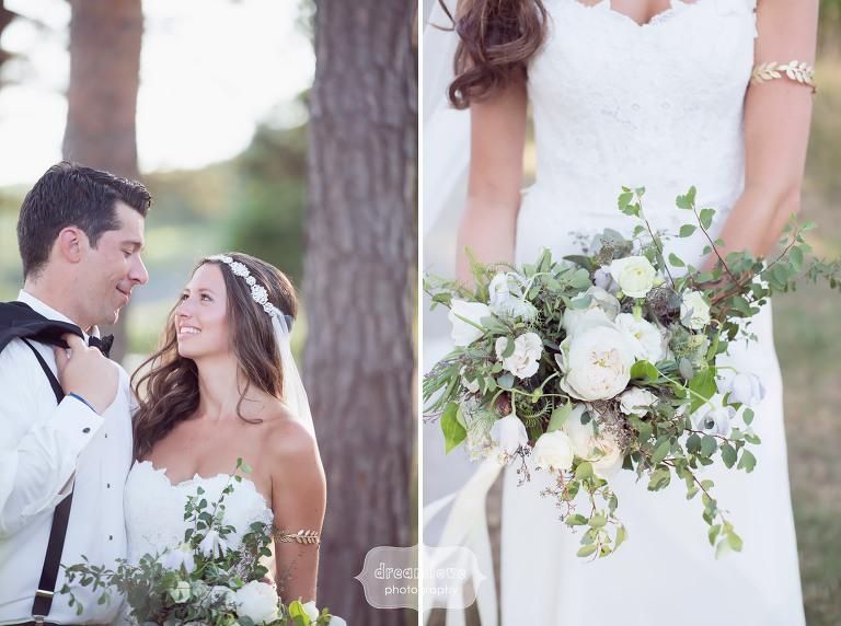 odiorne-state-park-nh-wedding-30