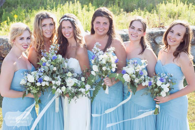 odiorne-state-park-nh-wedding-32