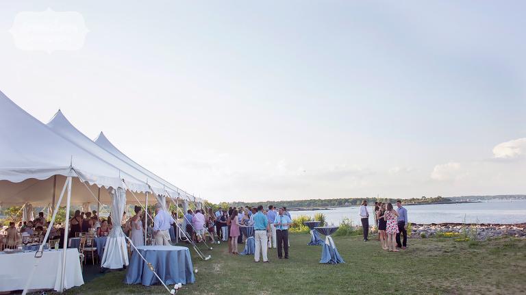 odiorne-state-park-nh-wedding-38