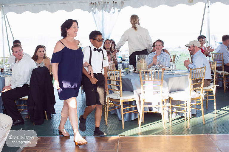 odiorne-state-park-nh-wedding-40