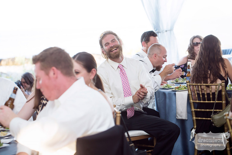 odiorne-state-park-nh-wedding-41