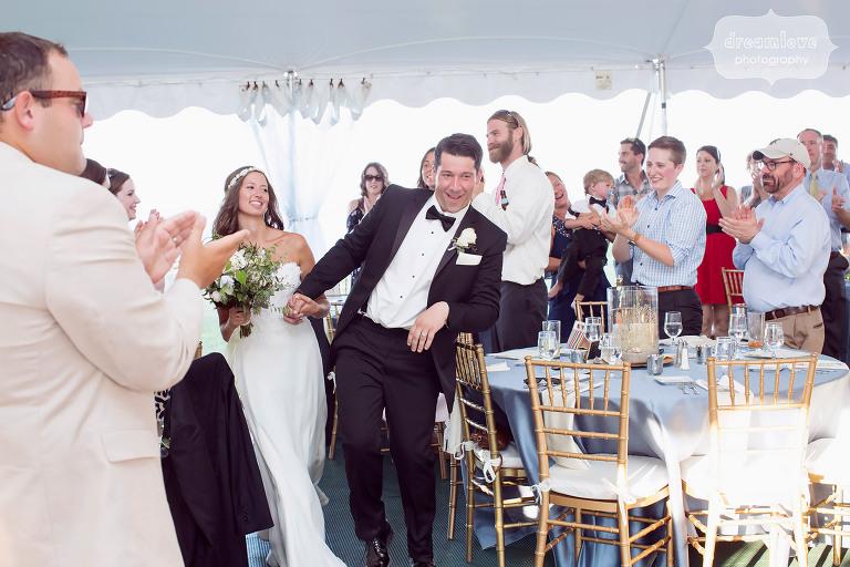 odiorne-state-park-nh-wedding-42