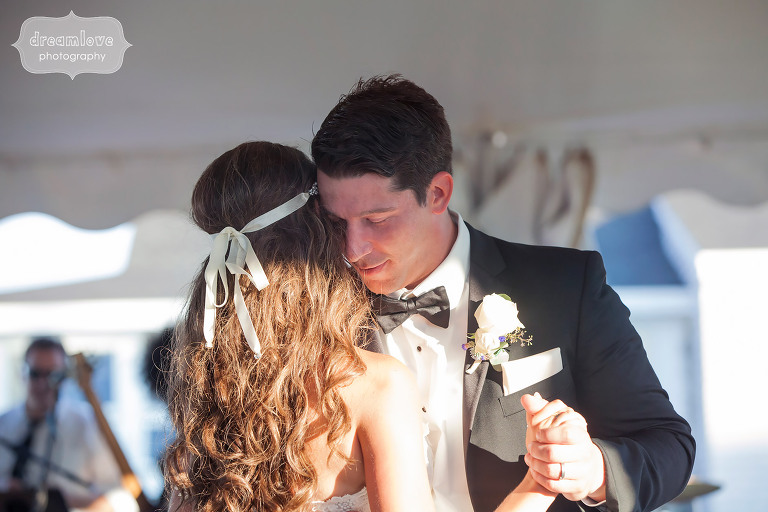 odiorne-state-park-nh-wedding-44