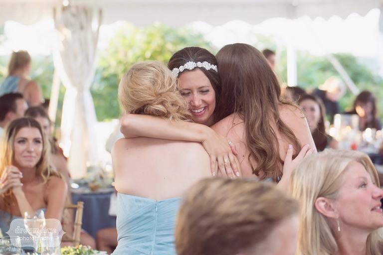 odiorne-state-park-nh-wedding-47