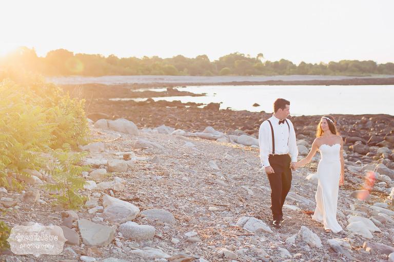 odiorne-state-park-nh-wedding-48