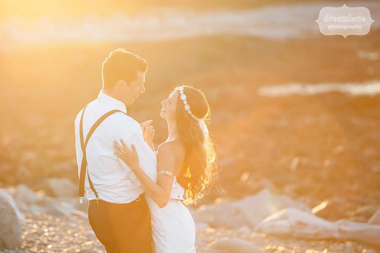 odiorne-state-park-nh-wedding-49