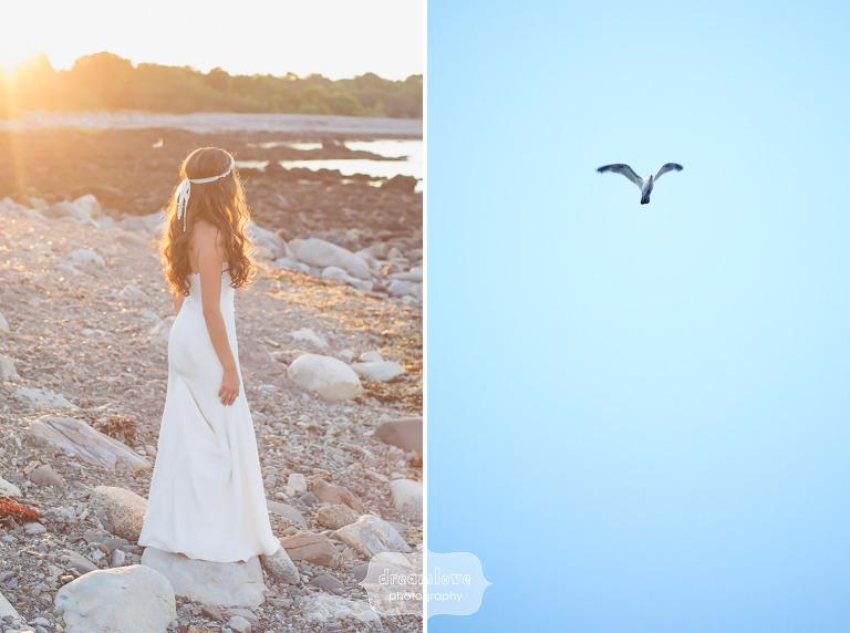 odiorne-state-park-nh-wedding-51