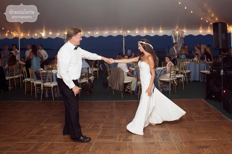 odiorne-state-park-nh-wedding-57