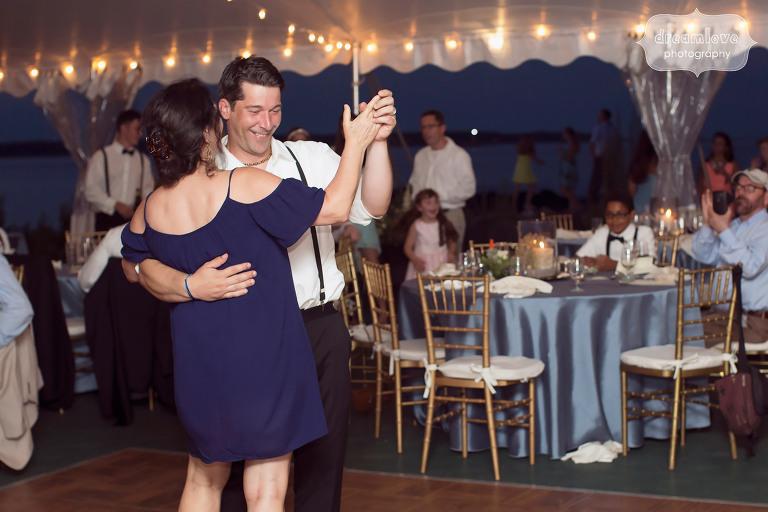 odiorne-state-park-nh-wedding-58