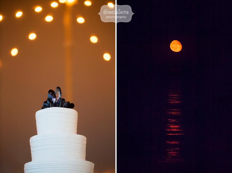 odiorne-state-park-nh-wedding-59
