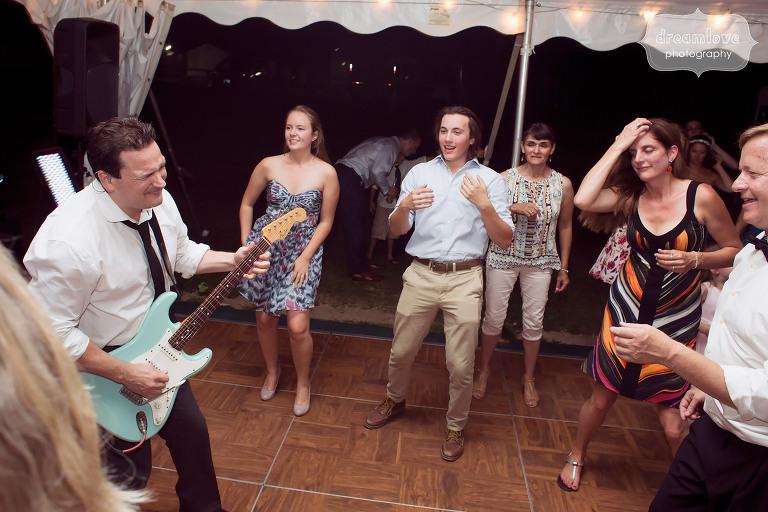 odiorne-state-park-nh-wedding-60