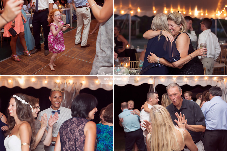 odiorne-state-park-nh-wedding-62