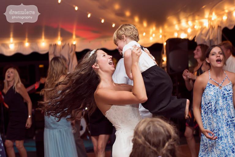 odiorne-state-park-nh-wedding-64