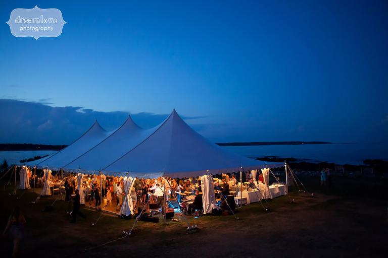 odiorne-state-park-nh-wedding-66