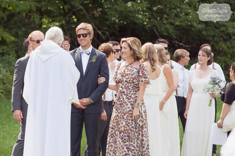 Summer-Wedding-1824-House-VT-10