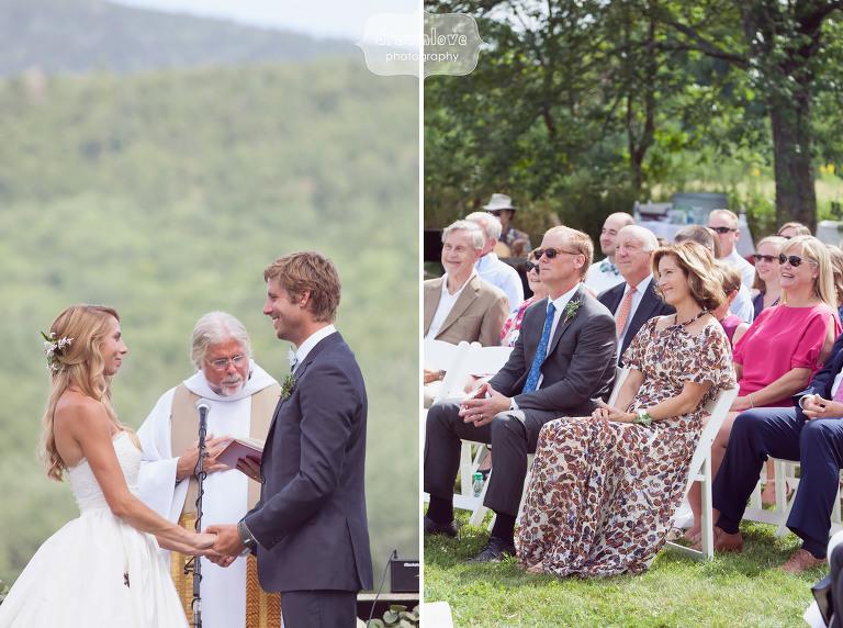 Summer-Wedding-1824-House-VT-18
