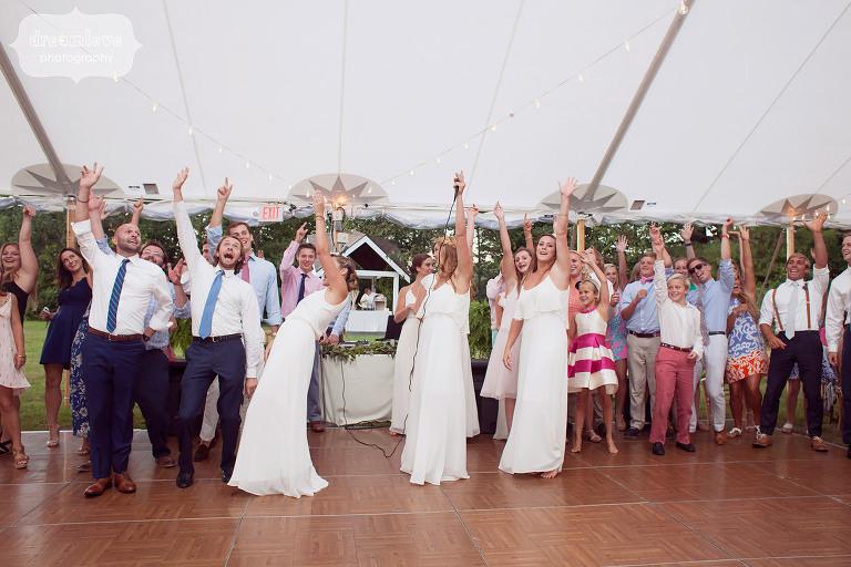 Summer-Wedding-1824-House-VT-49