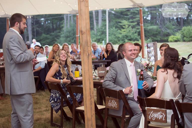woodbound-inn-wedding-nh-42