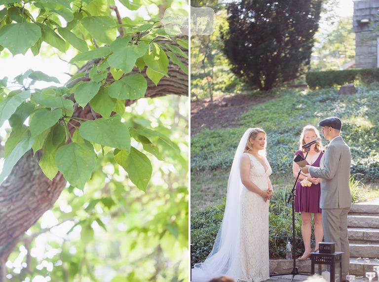 rustic-cape-cod-wedding-ma-0144