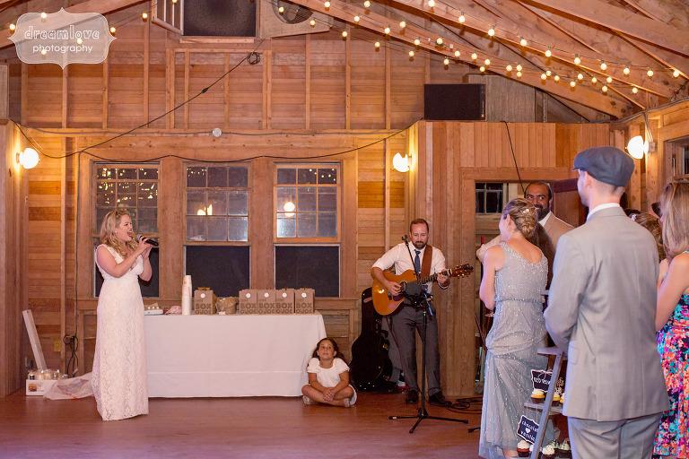 rustic-cape-cod-wedding-ma-0174