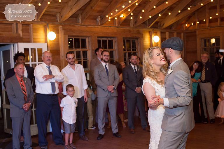 rustic-cape-cod-wedding-ma-0180