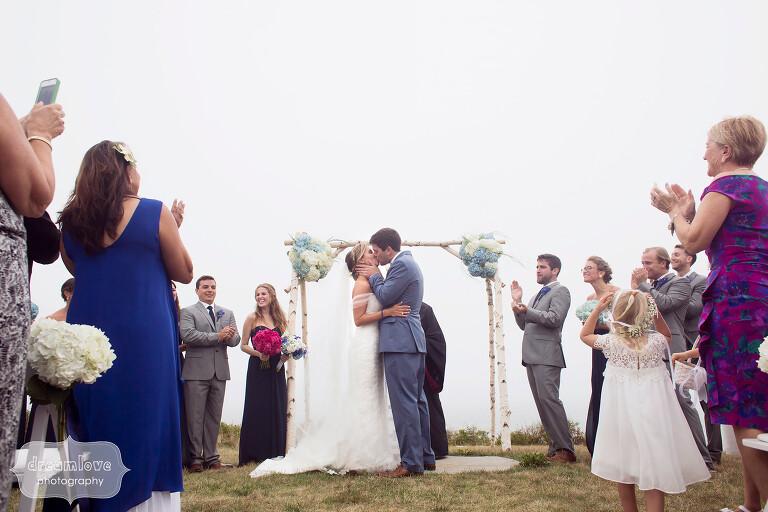 cape-cod-beach-wedding-052