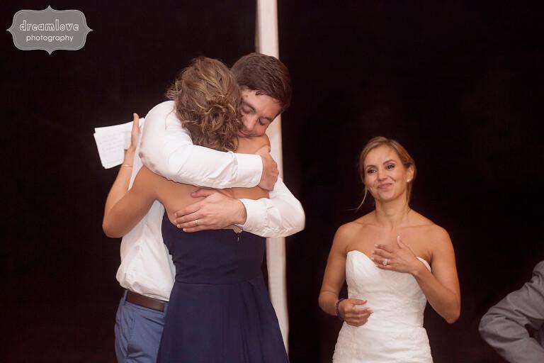 cape-cod-beach-wedding-075