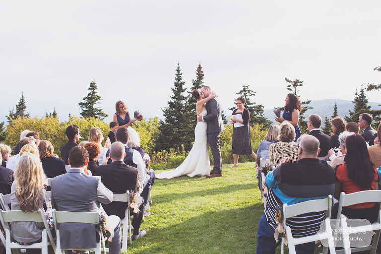 Outdoors-wedding-venue-berkshires-ma-ceremony
