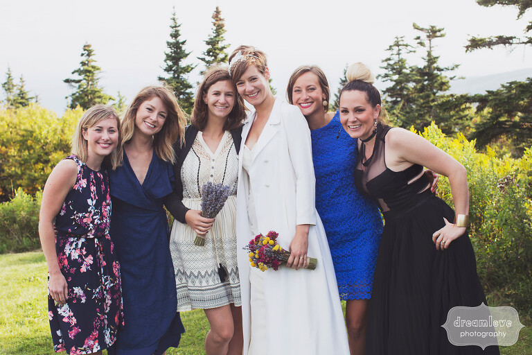 bascom-lodge-wedding-ma-23