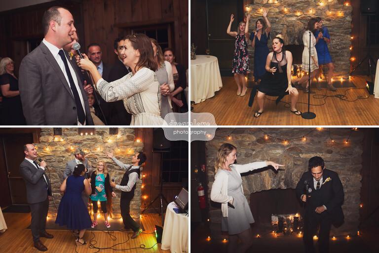 karaoke-bascom-lodge-ma