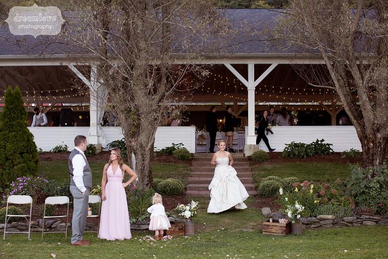 warfield-house-wedding-ma-63