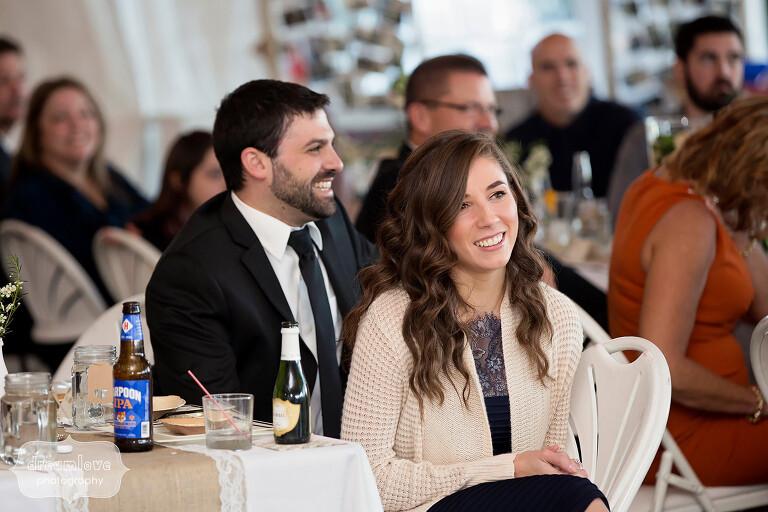warfield-house-wedding-guest-reaction-speeches
