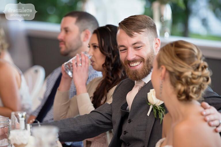 warfield-house-wedding-happy-groom