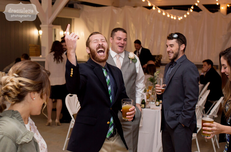 warfield-house-wedding-funny-dancer