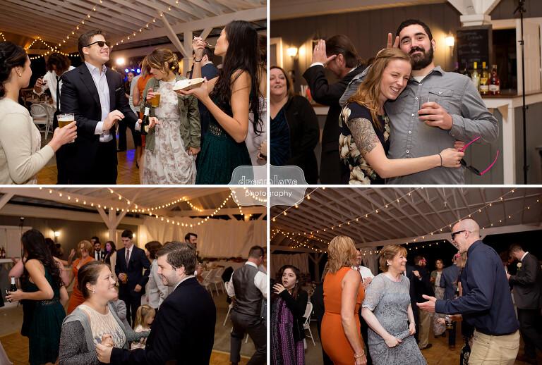 warfield-house-wedding-guests-dancing