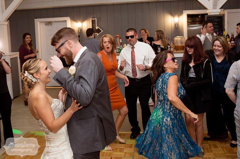 berkshires-wedding-dance-floor