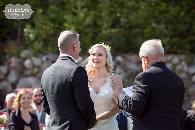white-mountain-hotel-wedding-nh-17