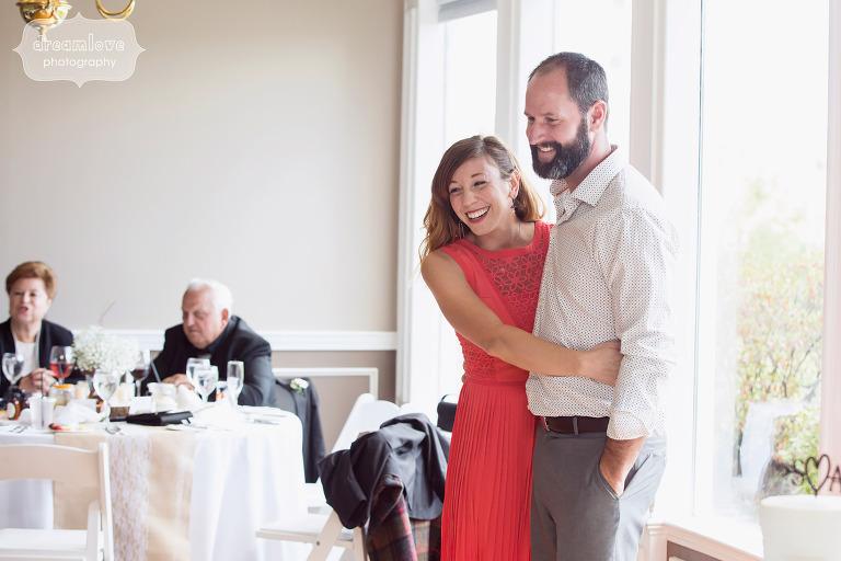 white-mountain-hotel-wedding-nh-37