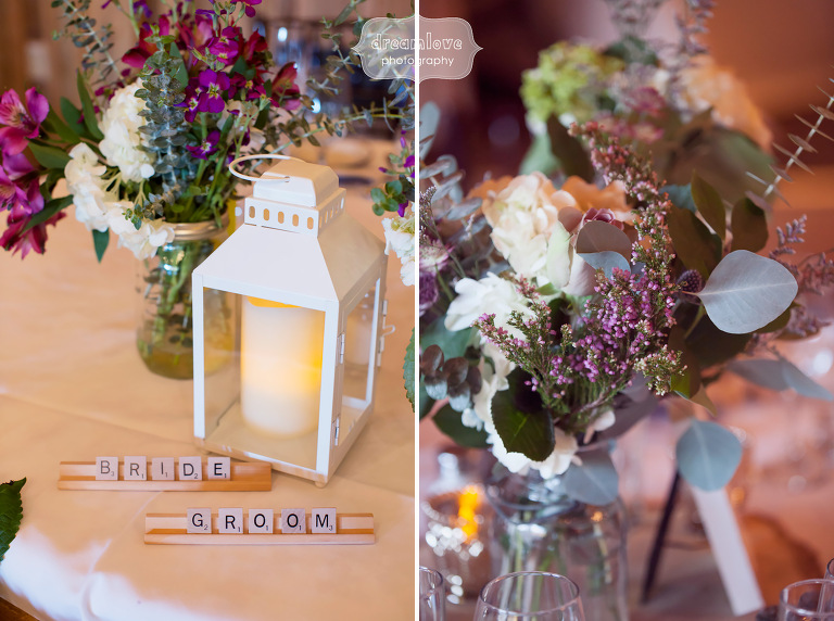 Crystal Lake Pavilion Wedding In Ct Outdoor Fall Ceremony Reception