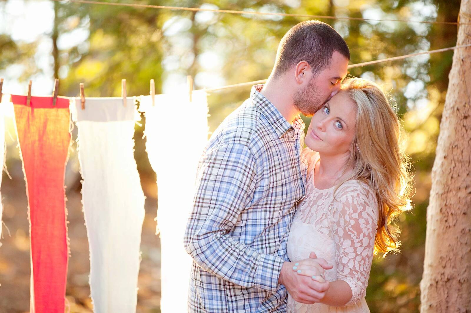 massachusetts engagement photographers northampton