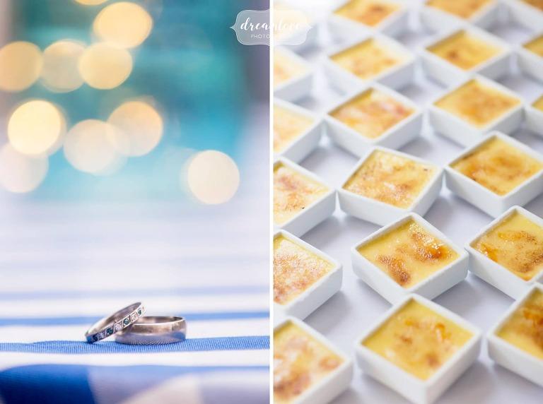 individual-creme-brulee-dessert