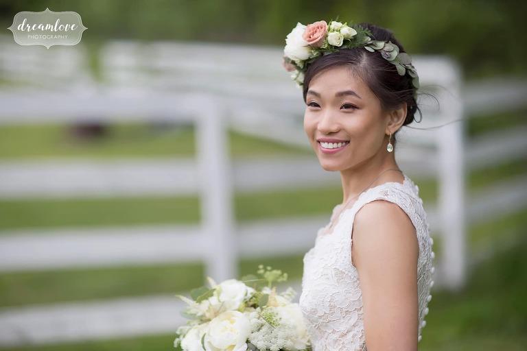 beautiful-asian-bride-hudson-valley-wedding