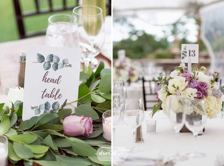 luxurious-estate-wedding-flowers