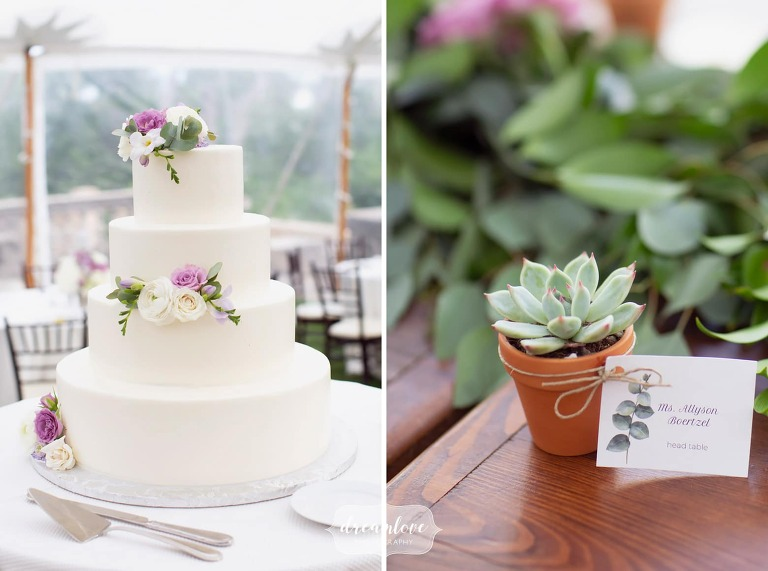 potted-succulent-guest-favors-ipswich-ma-wedding
